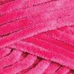 Yarn Art Dolce, №759, розовый