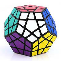 Кубик головоломка Shengshou Megaminx (ШенгШоу Мегамінкс), фото 1