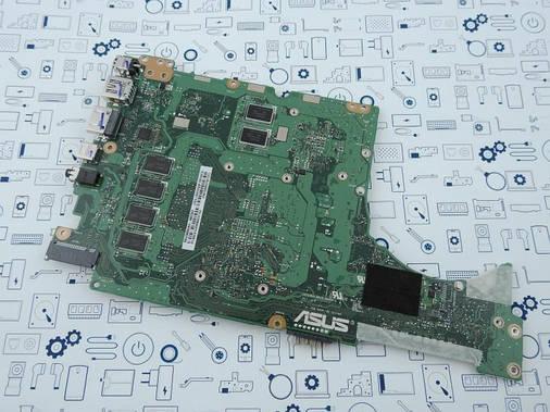 New. Материнская плата Asus UX410UQK DIS i7-7500U 90NB0DK0-R00040, фото 2