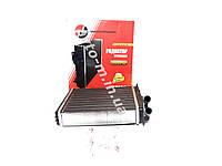 Радиатор отопления ВАЗ 2123 (пр-во FENOX) RO0008O7, 2123-8101060
