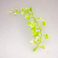 Добавка ND - 1 виноград (200 шт./ уп.) Искусственные цветы, фото 1