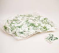 Добавка для букетов N057 (200 шт./ уп.) Искусственные цветы