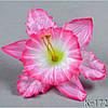 Нарцисс NТ 011 - Т 951 - К 172 (800 шт./ уп.) Искусственные цветы оптом