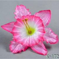 Нарцисс NТ 011 - Т 951 - К 172 (800 шт./ уп.) Искусственные цветы оптом, фото 1