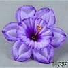 Нарцисс - шелк NТ 013 - Т 359  (100 шт./ уп.) Искусственные цветы оптом