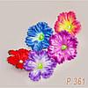 Петуния  NР 361 (100 шт./ уп.) Искусственные цветы оптом