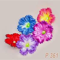 Петуния  NР 361 (100 шт./ уп.) Искусственные цветы оптом, фото 1