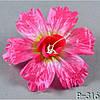 Гибискус NР 316 (100 шт./ уп.) Искусственные цветы оптом