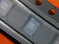 Volterra VT358F BGA - pwmIC ШИМ контроллер