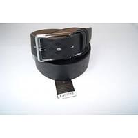 Ремень мужской кожаный (черный)  Andi 153984_022_E400738, фото 1