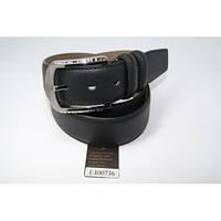Ремень мужской кожаный (черный) Andi 153984_023_E400736, фото 1