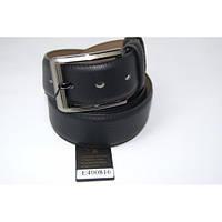 Ремень мужской кожаный (черный) Andi 153984_037, фото 1