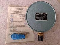 Манометр, мановакуумметр, вакуумметр (преобразователь)  МЭД 22364 ( МЭД-22364) и МЭД 22365 (МЭД-22365)