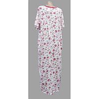 Ночная рубашка XPL230-237-310 (5 цветов)