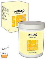 Интенсивный пигмент для канареек желтого окраса INTENSO Германия 🇩🇪 (100g)