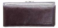 Кошелек женский кожаный Lasfero (2 цвета) H287-3-11001, фото 1