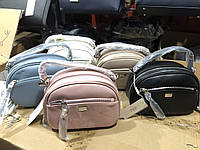 Сумки клатчи рюкзаки david jones оптом