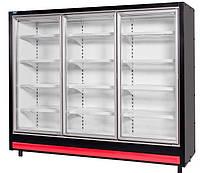 Шкаф морозильный COLD ARCTIC R-25