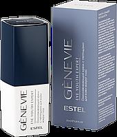Омолоджуючий крем з пептидами для шкіри навколо очей GENEVIE Eye Youth Expert, 25 мл