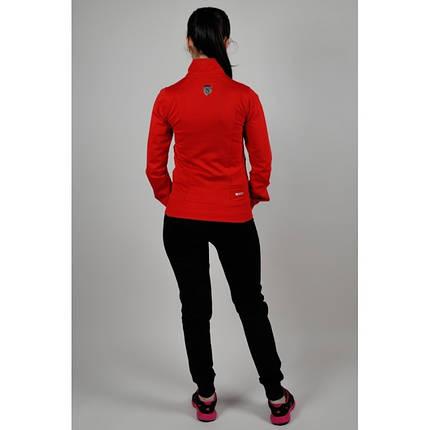 Женский спортивный костюм Puma Ferrari , фото 2