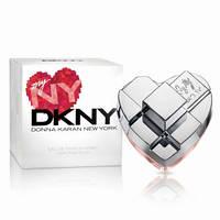 Donna Karan - DKNY My NY Женская парфюмерия