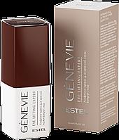 Ліфтинг-крем для зрілої шкіри навколо очей GENEVIE Eye Lifting Expert, 25 мл