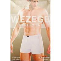 Трусы мужские Wezege 9370