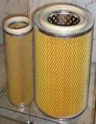 250И-1109080 ( В-008) Фильтр очистки воздуха грузовых Промбизнес
