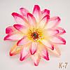 Крокус NK-7 (50 шт./ уп.) Искусственные цветы оптом