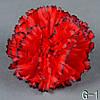 Гвоздика NG-1 (50 шт./ уп.) Искусственные цветы оптом