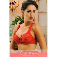 Бюстгальтер Bella Donna 2045