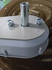 Электропривод LYSON для ручных медогонок ZESTAW MINIMA  Польша, фото 3