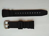 Ремешок к часам Casio SGW-100-1 (подходит для SGW-100B-3), фото 1