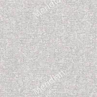 """Обои виниловые """"легкая текстура"""" универсальные, светло-серые, 0,53 Х 10 – Крокус 10982"""