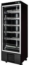 Шкаф морозильный COLD ALASKA 700 MR