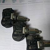 Датчик давления в шинах BMW S180052056h, фото 4