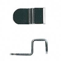 ADA Cube Garden Hooks 4 Pack Set (6mm) держатели для покровного стекла, 4шт