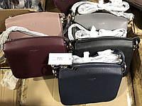 Женские сумочки David Jones