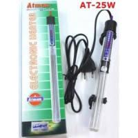 Atman AT- 25 нагреватель с терморегулятором, 25Вт