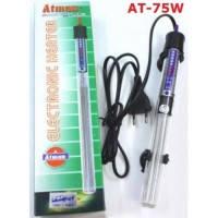 Atman AT- 75 нагреватель с терморегулятором, 75Вт