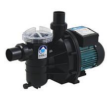 Фильтрационная установка Emaux FSF650 (15.6 м3/ч, D635) для бассейна объёмом до 63 м3, фото 2
