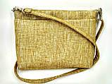 Текстильная сумка с вышивкой Оберег 3, фото 2