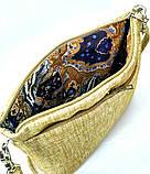 Текстильная сумка с вышивкой Оберег 3, фото 3