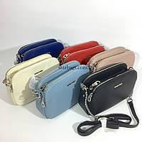 Женская сумка-клатч оптом David Jones