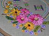 Картина цветы для любимой, фото 3