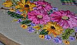 Картина цветы для любимой, фото 4