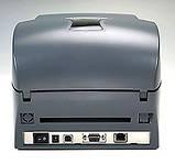 Принтер етикеток Godex G500 UP, фото 2