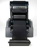 Принтер етикеток Godex G500 UP, фото 4