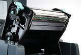 Принтер етикеток Godex G500 UP, фото 5