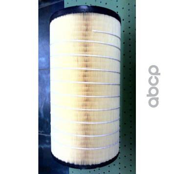 Фильтр воздушный MB ACTROS AXOR 0040943504, AF26242, C271320/1
